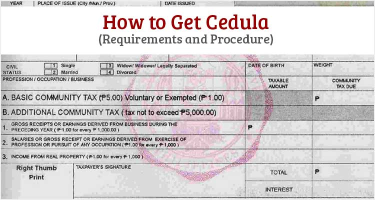 how to get your income tax return copy philippines